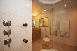 Click to view album: Bathrooms